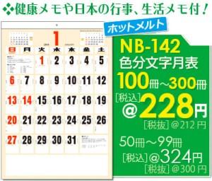 wall-nb142-201807